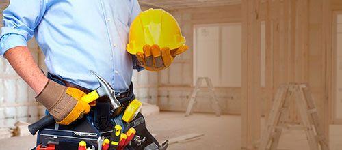 Reformas y mejoras de viviendas