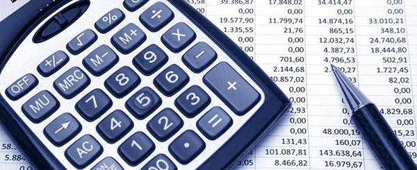 presupuesto reformas de locales