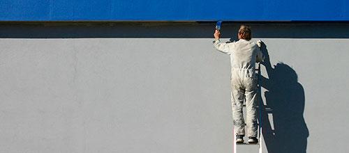 pintores en Madrid baratos