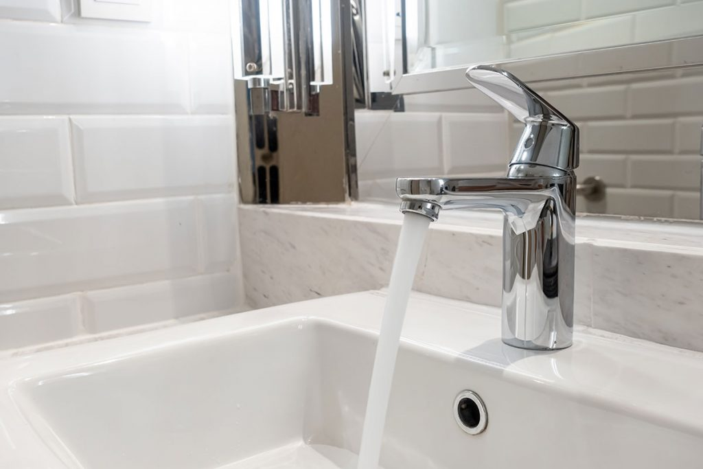 Reformas de baños en Pozuelo de Alarcón